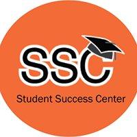 SUNY Cobleskill's Center for Career Development