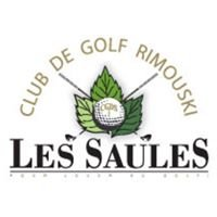 Club de golf Les Saules
