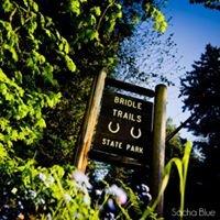 Bridle Trails Park Foundation