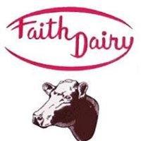 Faith Dairy