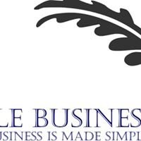 Simple Business, LLC