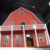 Fargo Antiques & Repurposed Market