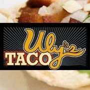 Uly's Taco Bar