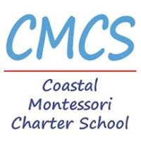 Coastal Montessori Charter School