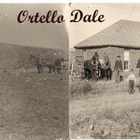 Ortello Dale