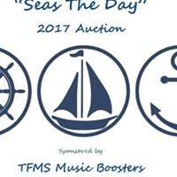 TFMS Music Boosters