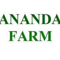 Ananda Farm