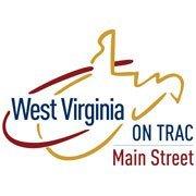 Main Street/ON TRAC West Virginia