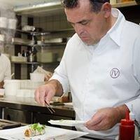 Restaurant Hôtel SPA  Ivan Vautier