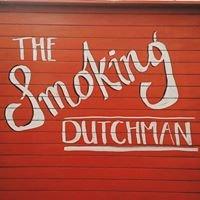The Smoking Dutchman