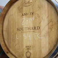 Southard Winery