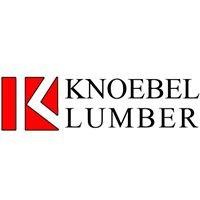 Knoebel Lumber
