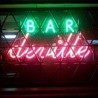 Deville Bar