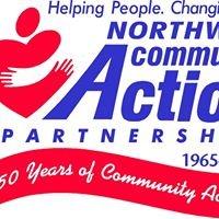 Northwest Community Action Partnership