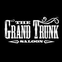 The Grand Trunk Saloon