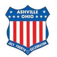 Ashville Community Mens Club
