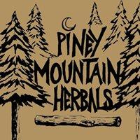 Piney Mountain Herbals