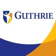 Guthrie Troy Community Hospital