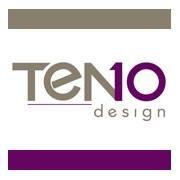 Ten10 Design