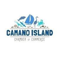 Camano Island Chamber of Commerce