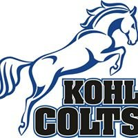 Kohl Elementary School