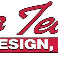 Pro Team Design