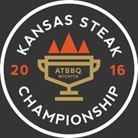 Kansas Steak Championship