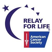 Relay For Life of Snoqualmie Valley