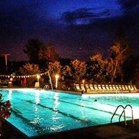 Berkshire Hills Swim-Club