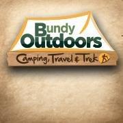 Bundy Outdoors