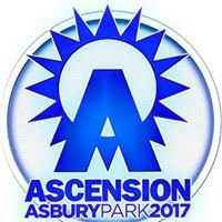 Ascension Festival