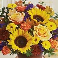 Libertyville Florist