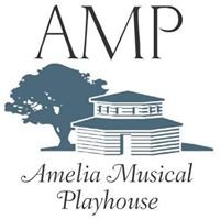 Amelia Musical Playhouse