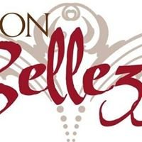 Salon Bellezza of Roswell