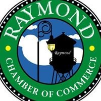 Raymond Chamber of Commerce
