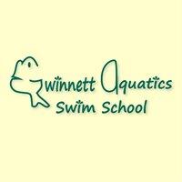 Gwinnett Aquatics Swim School