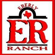 Eberly Ranch