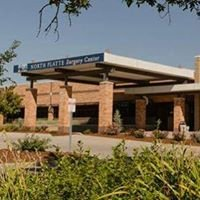 North Platte Surgery Center