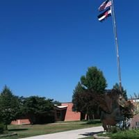 Emerald Elementary School