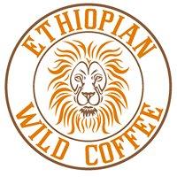 Ethiopian Wild Coffee
