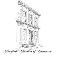 Greater Clearfield Chamber of Commerce