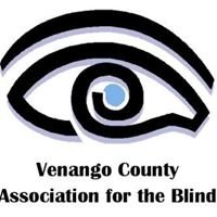 Venango County Association for the Blind