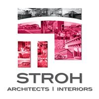 TL Stroh Architects and Interiors