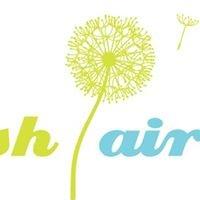 Fresh Air LLC