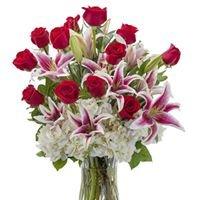 Blossom Boutique Florist