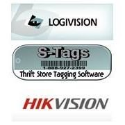 Secure Retail POS Systems