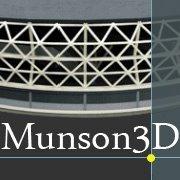 Munson3d
