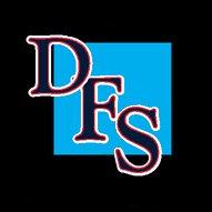 Dacula Family Sports