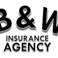 B&W Insurance Agency