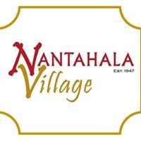 Nantahala Village